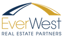 EverWest Real Estate Partners