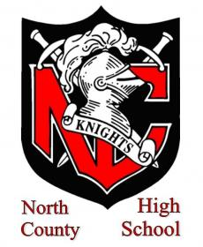 North County High School