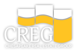 Chesapeake Real Estate Group