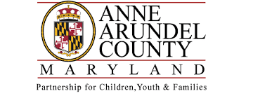 Anne Arundel County Maryland Partnership for Children, Youth & Families