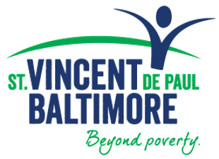 Saint Vincent De Paul Baltimore